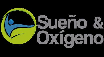 Sueño & Oxígeno - Equipos apnea del sueño y oxígeno en casa