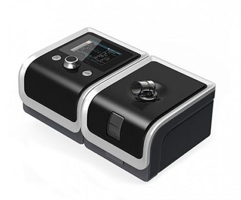 RESmart GII Auto CPAP con humidificador